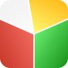 BahaiCalendarApp logo white BG